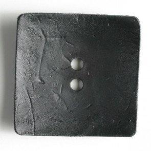 Dill #410043, 60mm Black