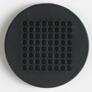 Dill #380146, 40mm Black