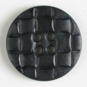 Dill #261102, 20mm Black