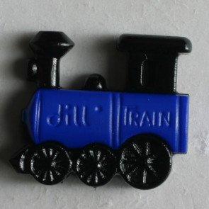 Dill #231347, 20mm Black
