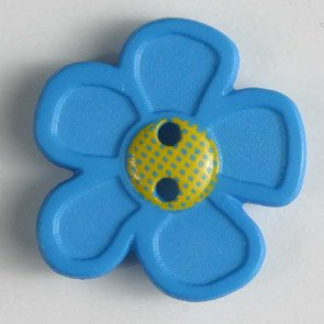 Dill #280861, 20mm Blue