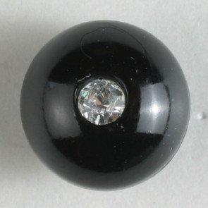 Dill #300060, 10mm Black