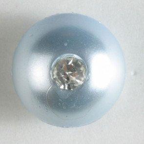 Dill #300196, 10mm Blue