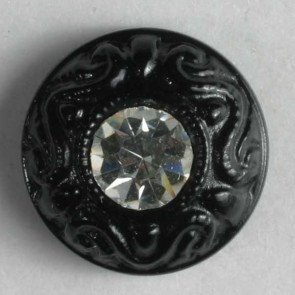Dill #330595, 11mm Black