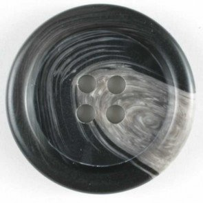 Dill #180984, 11mm Black