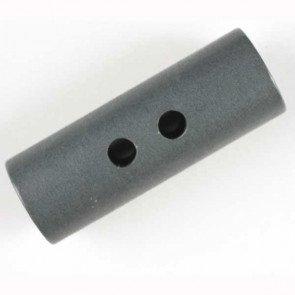 Dill #380071, 38mm Black