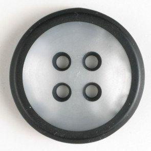 Dill #340819, 23mm Black