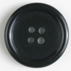 Dill #310637, 28mm Black