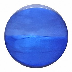 Dill #333801, 20mm Blue