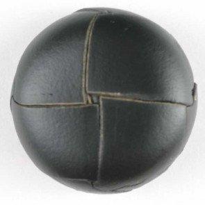 Dill #390099, 23mm Black