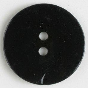 Dill #340669, 20mm Black