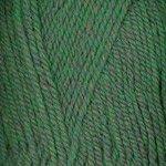 Encore #0687, Emerald Heather