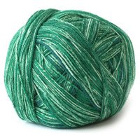 Jeans Ball #2127, Hasenfutter