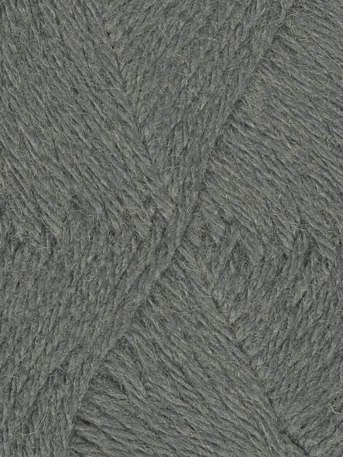 Teenie Weenie Wool, #3 Slate