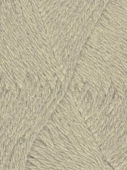 Teenie Weenie Wool, #06 Ivory