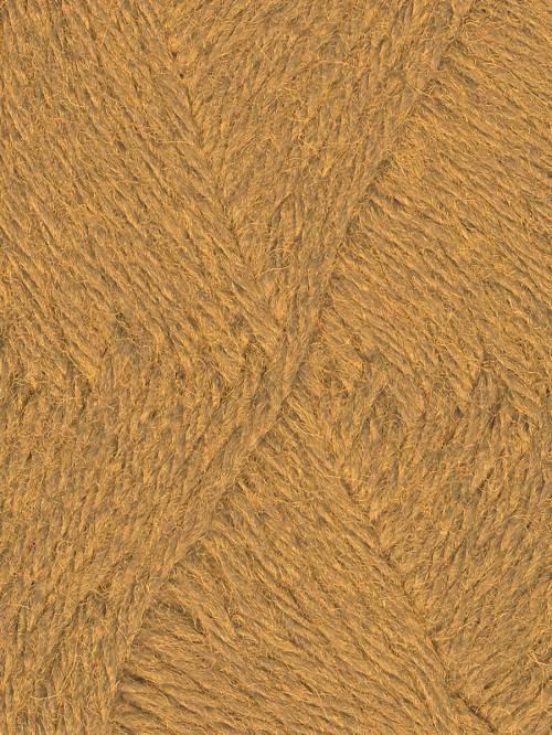 Teenie Weenie Wool, #8 Sand