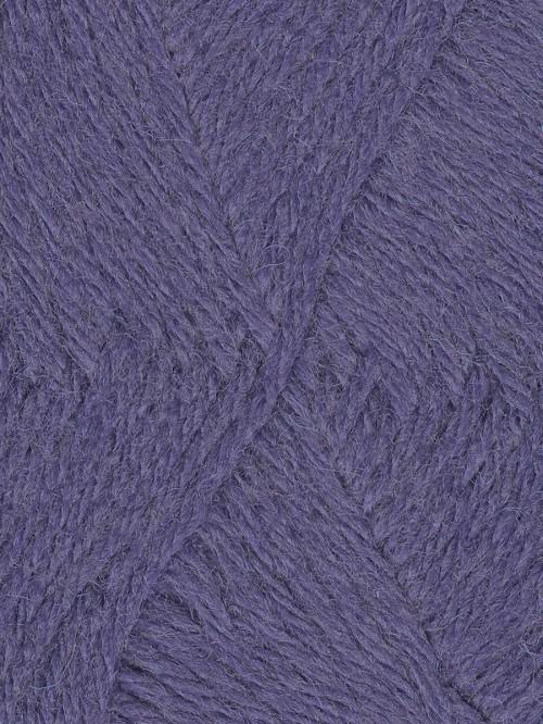 Teenie Weenie Wool, #22 Lavendar