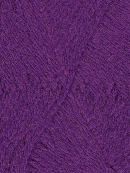 Teenie Weenie Wool, #23 Violet