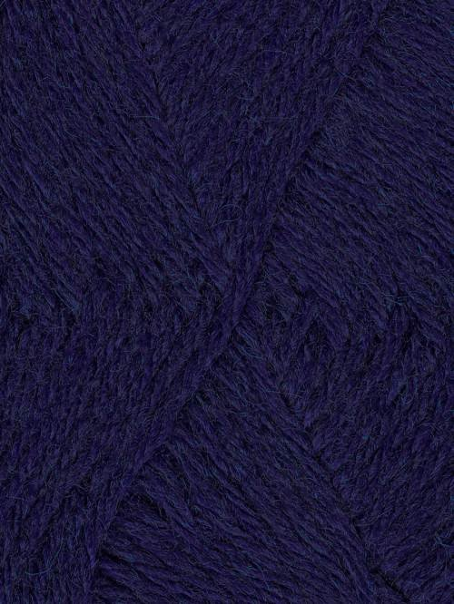 Teenie Weenie Wool, #25 Navy