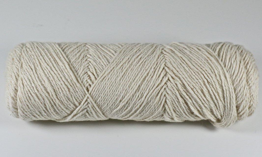 Ash Lawn #174002, Natural White