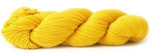 Sueno #1199, Lemon