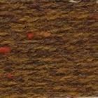 Harrap Tweed DK