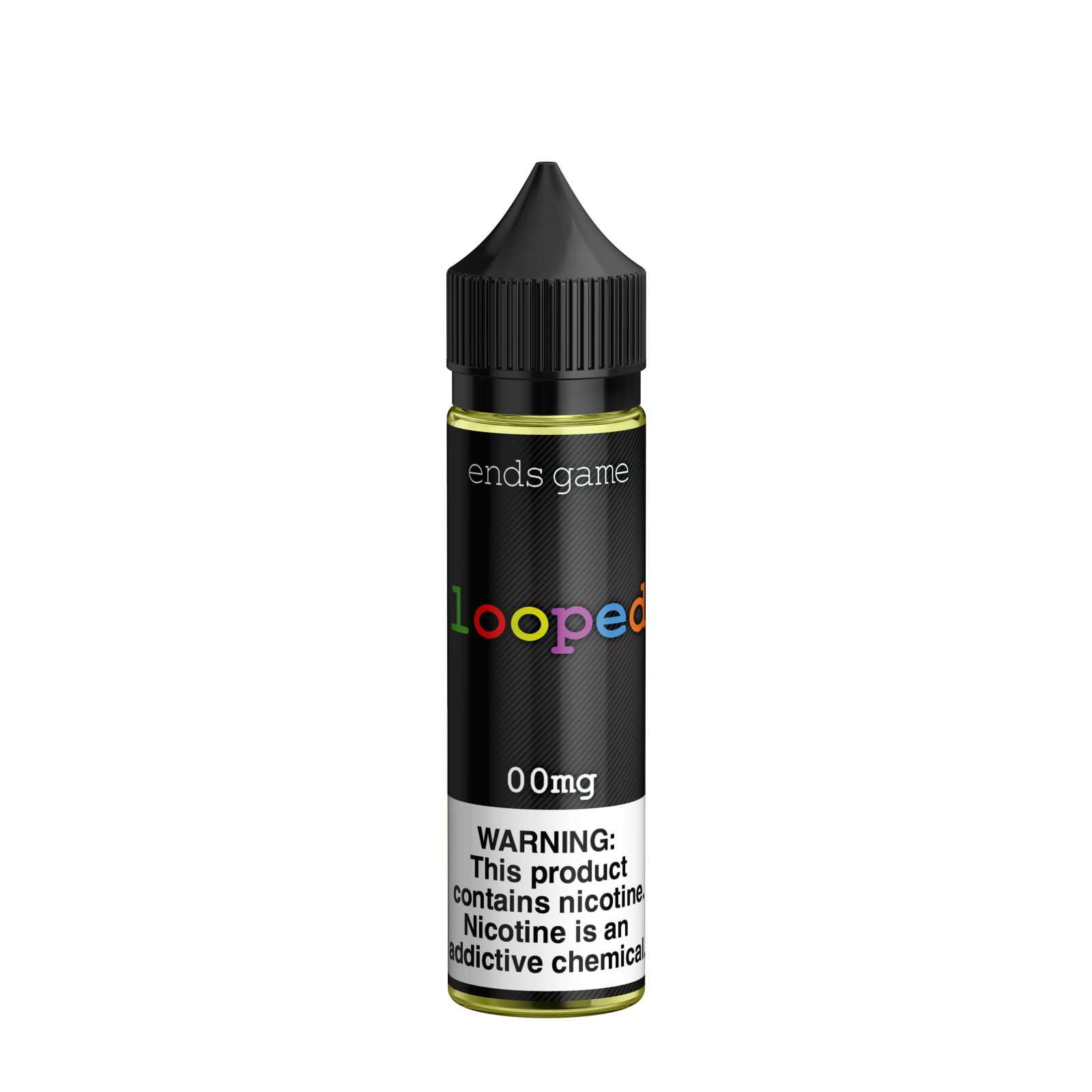 Looped 60ml