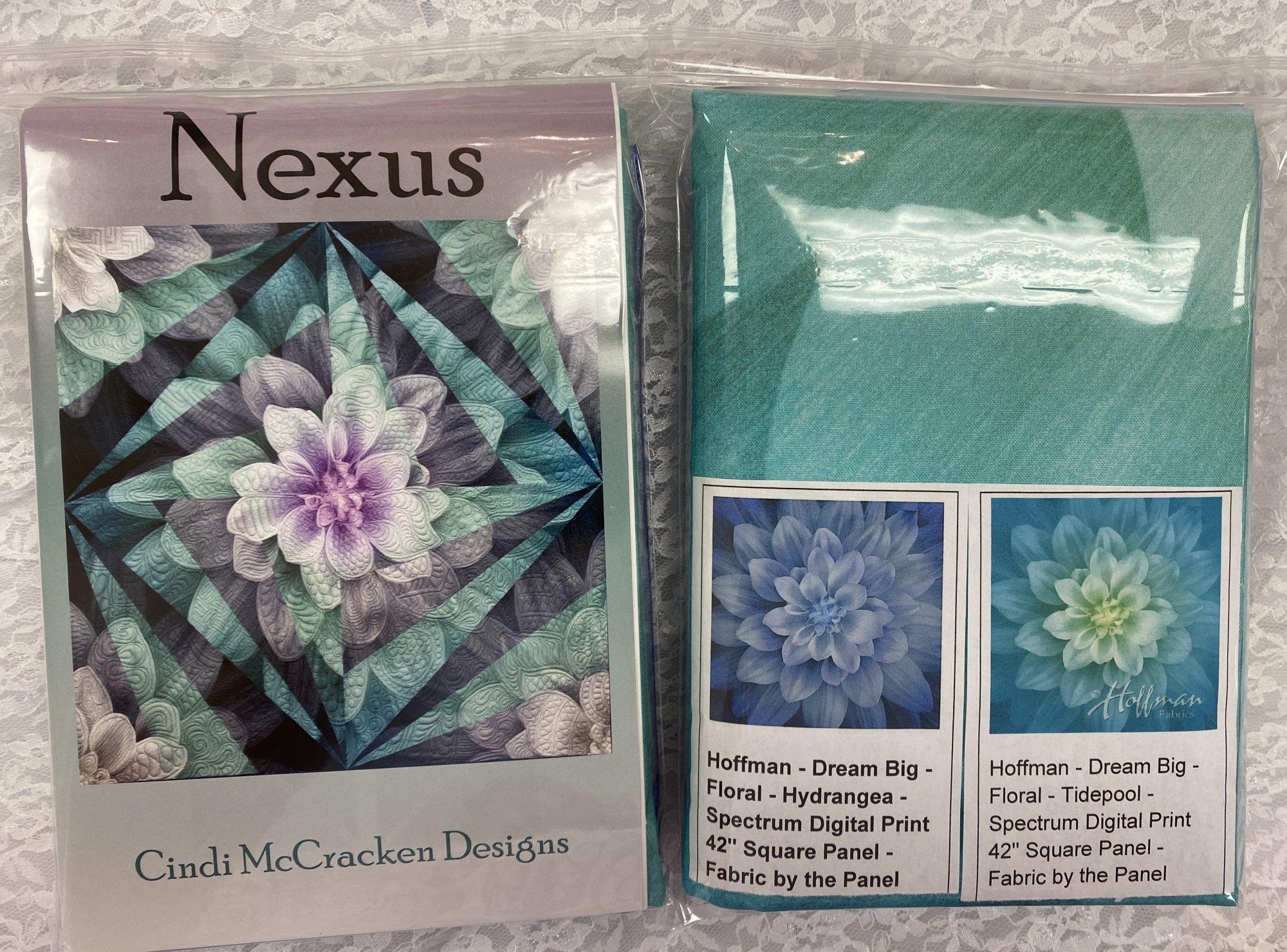 Kit: Nexus