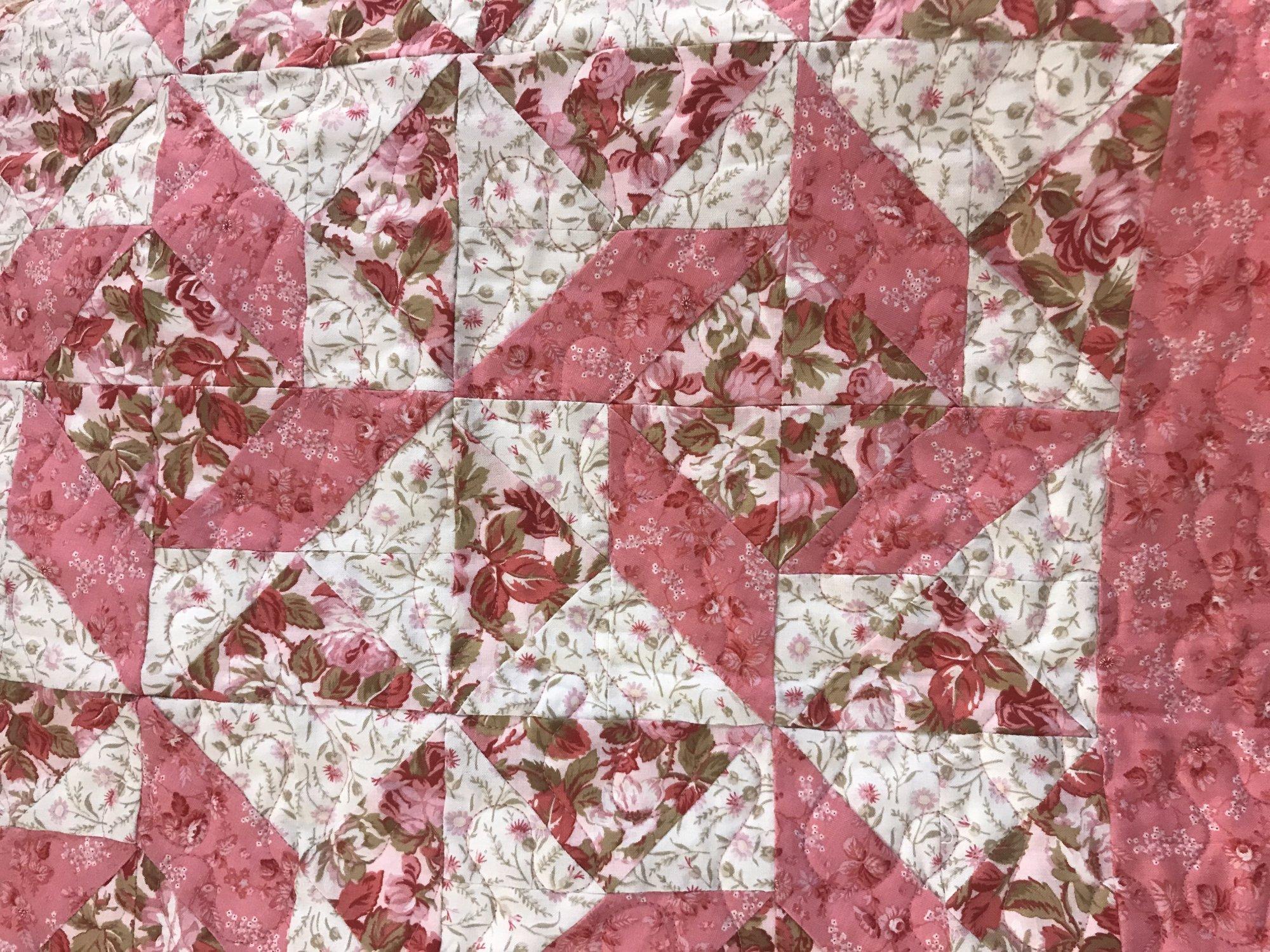 KIT Rhapsody in Pinks