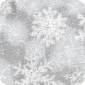 Silver SRKM-17326-186
