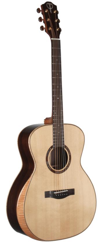 Teton STA150NT-AR Guitar