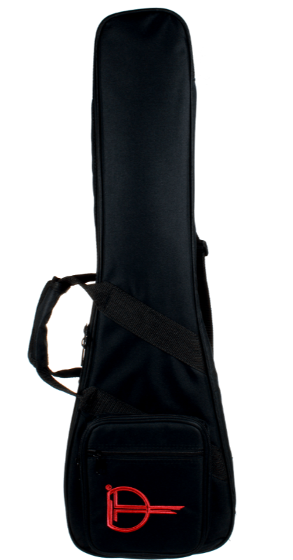 Teton Ukulele Bag
