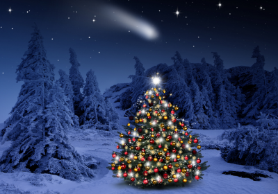 Minnesota Christmas Events 2019 A Minnesota Christmas comes to Quilter's JEM! August 1 15, 2019