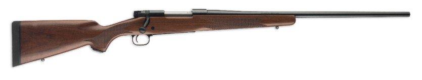 Winchester Model 70 Sporter