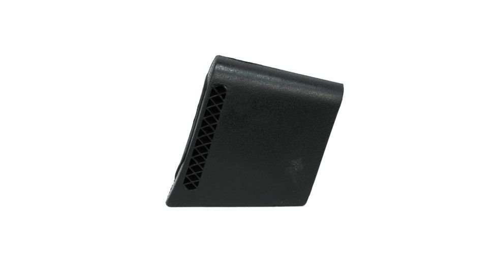 Pachmayr Slip-On Recoil Pad (small)