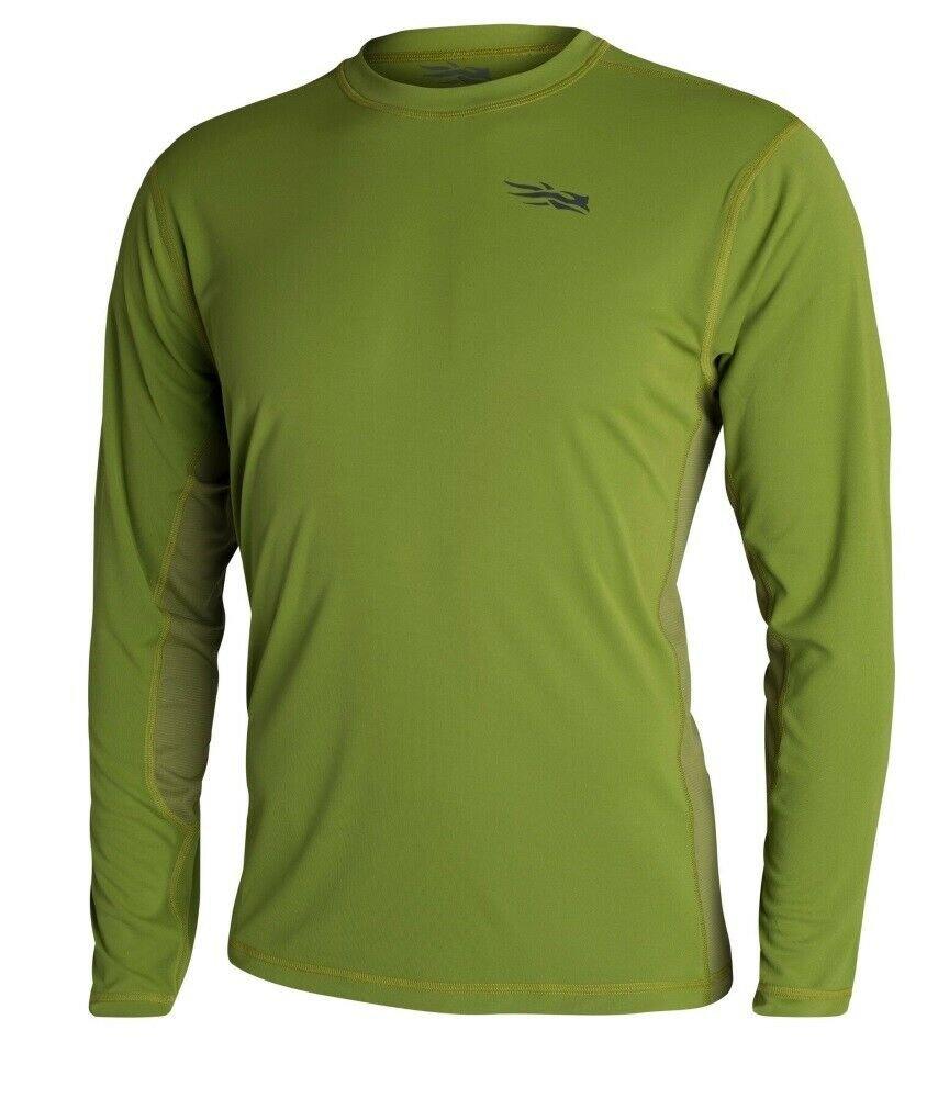 Sitka Redline Perf. Shirt