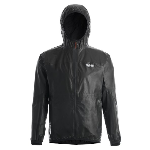 Sitka Vapor SD Jacket