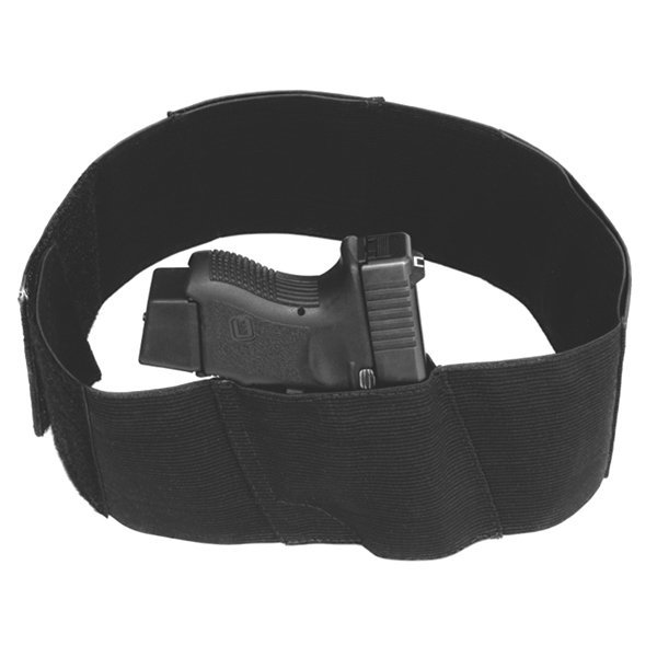 Tagua Belly Band Holster