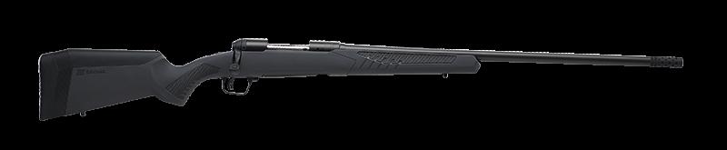 Savage 110 Long Range Hunter