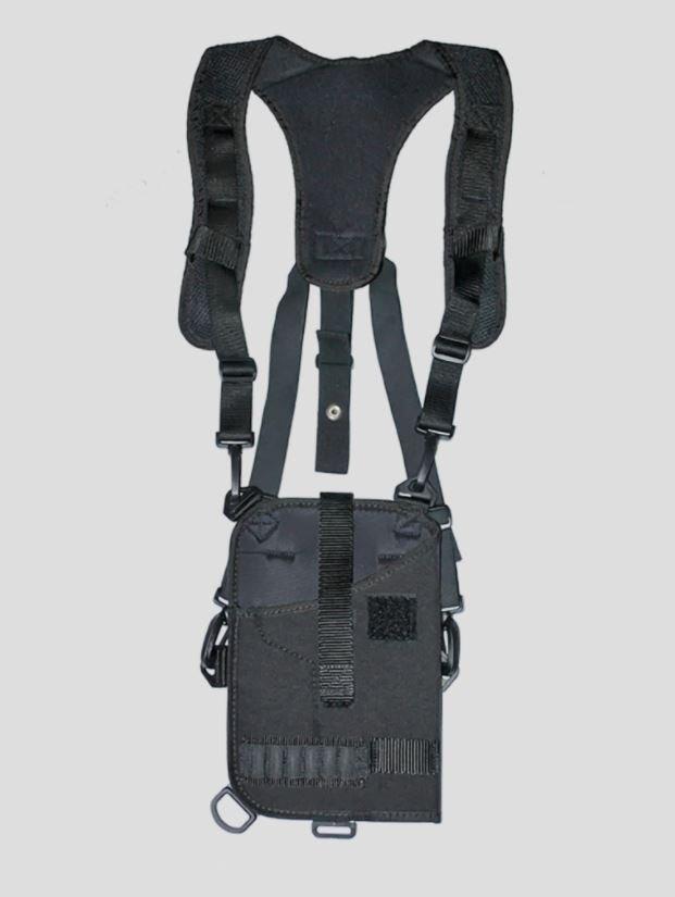 GrovTec Trail Pack Holster