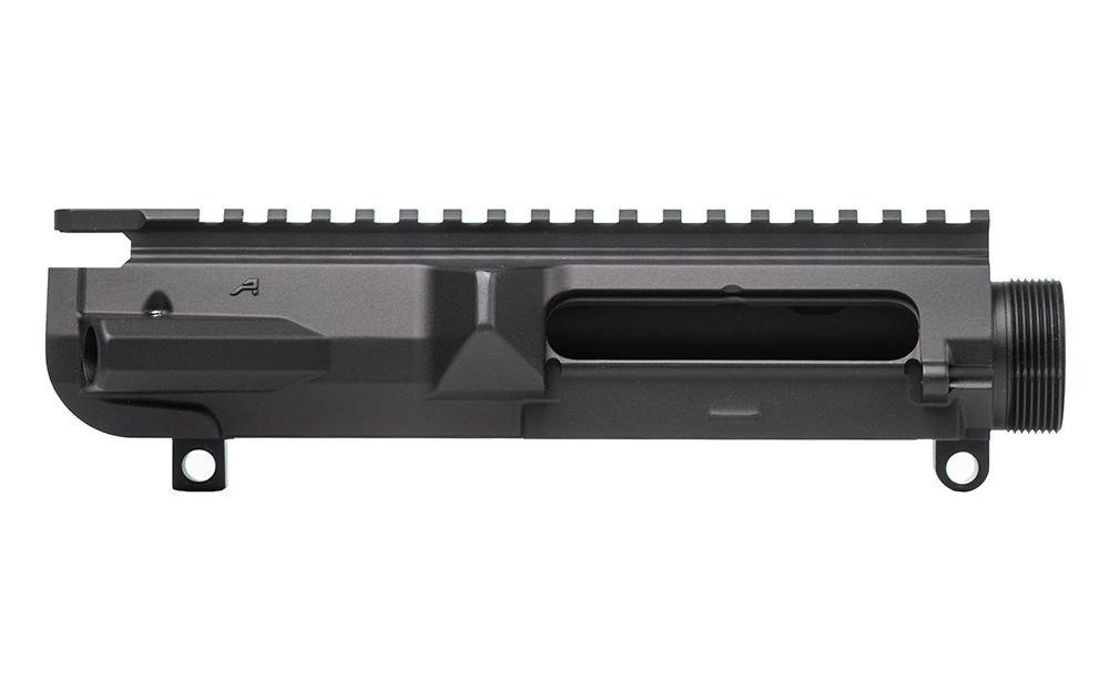 Aero Precision M4/AR10 Upper Receiver