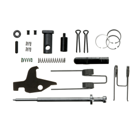 Doublestar Field Repair Kit