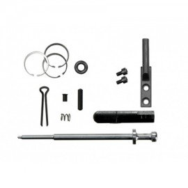 Doublestar Bolt Carrier Rebuild Kit