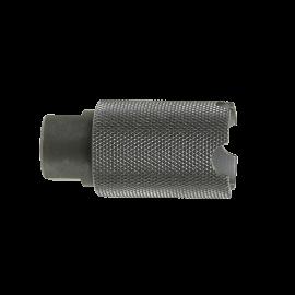 Doublestar Carlson Tac Comp Muzzle Break