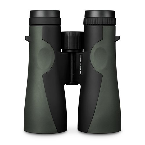Vortex Crossfire Binocular