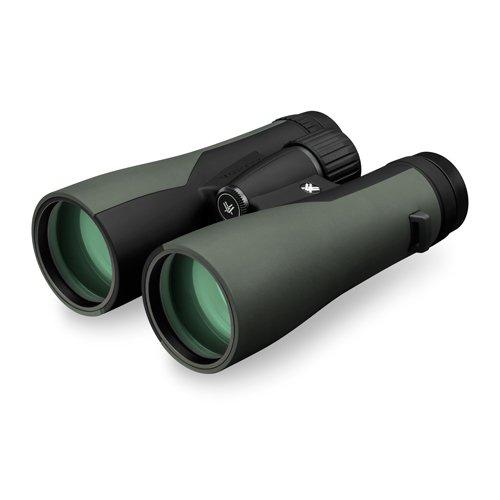 Vortex Diamondback Binocular