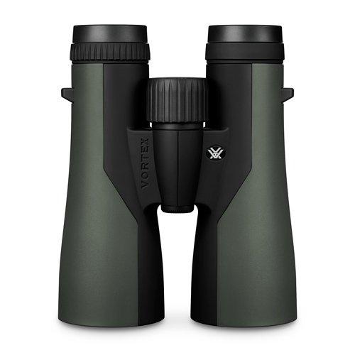 Vortex Crossfire HD Binocular