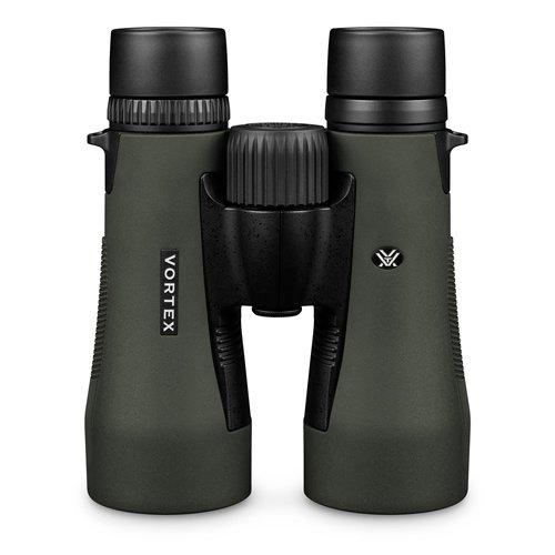 Vortex Diamondback HD Binocular
