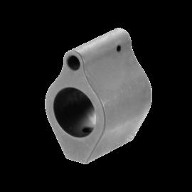 Doublestar Low Profile Gas Block .937