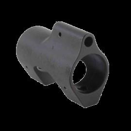 Doublestar Race Gun Gas Block .750